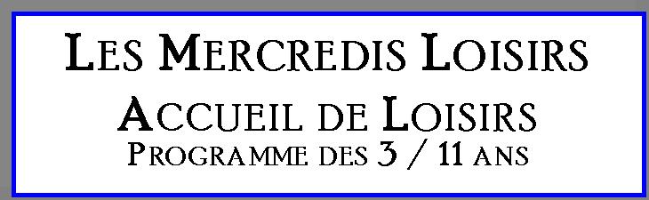 Mercredis.png