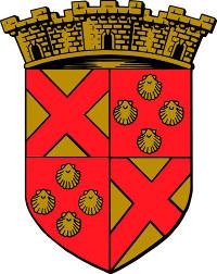 logo_petit_transp.png